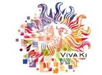 Platforma zakupowa AOD od VivaKi w Polsce