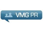 VMG PR odpowiada za komunikację CHEP Polska