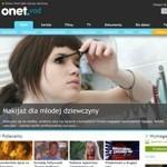 Serwisy VoD: vod.onet.pl i ekino.tv w górę, ipla w dół