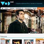 Filmbox Live w serwisie VoD.pl Onetu