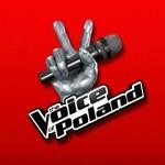 """""""The Voice of Poland"""" ogląda 1,8 mln widzów, TVP2 przegrywa z TVN"""