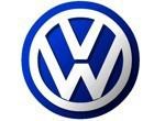 """""""Kieruj się korzyściami"""" - Volkswagen Leasing Polska dla prawników i lekarzy"""