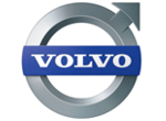Volvo XC60 reklamowane z City Safety (wideo)