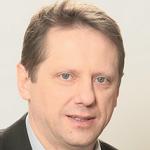 Waldemar Izdebski