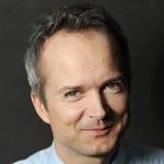 Waldemar Leszczyński