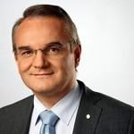 Waldemar Pawlak, fot. materiały promocyjne