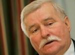 'Dramatyczne wybory Lecha Wałesy' wGazecie Wyborczej
