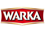 """""""Razem reprezentujemy Polskę!"""" w reklamie Warki (wideo)"""