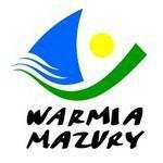 Ecorys Polska będzie reklamować Warmię i Mazury w Polsce i za granicą