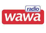 Radio Wawa wpięciu miastach