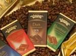 Victoria Promotion dla słodyczy Wawel