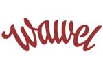 Wawel reklamuje Michałki w nowych smakach