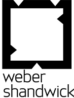 Weber Shandwick z biurami w Turcji i Kuwejcie