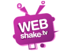 Webshake.tv: 800 tys. zł od kolejnego inwestora