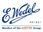 Kolędujący renifer reklamuje Wedel (wideo)