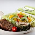 Milion dorosłych Polaków to wegetarianie