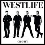Westlife zawiesić działalność