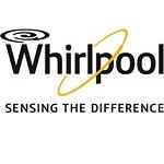 Whirlpool promuje pralki i piekarniki 6-ty Zmysł oraz płyty Flexi Cook