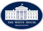 Po petycji o Gwiazdę Śmierci Biały Dom zwiększa liczbę wymaganych podpisów
