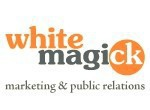 White Magick wypromuje firmę Senetic