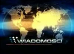 """Małgorzata Wyszyńska nową szefową """"Wiadomości"""" TVP1"""