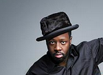 Wyclef Jean witany jak The Beatles