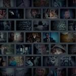 wideo w internecie, fot. youtube<!-- 0.5839s -->