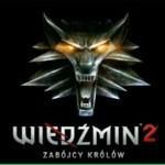 CD Projekt RED chce sprzedać ponad milion gry 'Wiedźmina 2' na X-Box