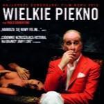 Polski zwiastun filmu