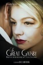 17 maja polska premiera filmu