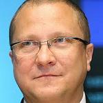 Wiesław Walendziak, fot. pap