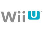 Wii U - następca Wii od Nintendo (wideo)