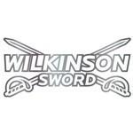 Wilkinson: Lubię to zamiast L-E-M