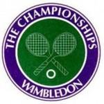 YouTube transmituje mecze Wimbledonu (wideo)