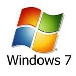 Pierwszy Service Pack dla Windows 7 ze statusem RTM