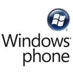 100 000 aplikacji w Windows Phone Marketplace