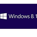 Microsoft udostępnia przewodnik po Windows 8.1 dla firm