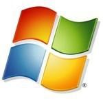 Microsoft ostrzega przed korzystaniem z Windows XP