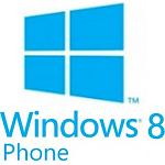 Microsoft planuje zniesienie opłat licencyjnych za Windows Phone i Windows RT