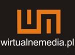 Regulamin obowiązujący użytkowników Newslettera Wirtualnemedia.pl