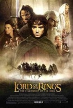 Powstanie film o życiu J.R.R. Tolkiena