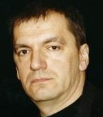 Władysław Pasikowski, fot.akpa
