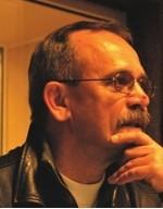 Wojciech Jagielski: sprzedawaliśmy głupotę na masową skalę