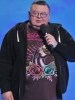 Wojciech Mann dostał nowy program w TVP2