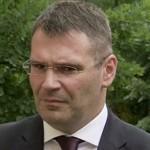 Wojciech Rybak