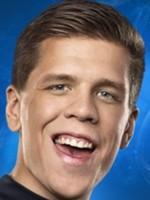 Wojciech Szczęsny twarzą kampanii Pepsi i Lay's z 15 mln nagród (wideo)