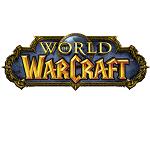 """Gracze odwracają się od """"World of Warcraft"""""""