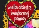 XVIII WOŚP w TVP, TVN i Canal+