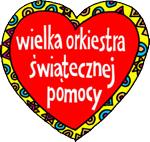 TVP2 pokaże relacje XXI finału WOŚP
