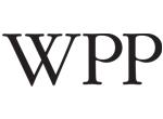 WPP łączy cyfrowe agencje w Possible Worldwide